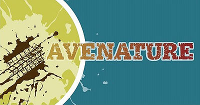 Logo Avenature