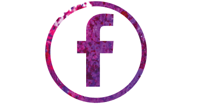 Avenature op facebook