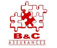 b&c assurances