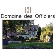 Domaine des Officiers