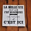 Gite Ardennes